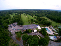 Blue Hill Country Club
