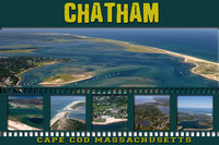 Custom Made poster of Chatham