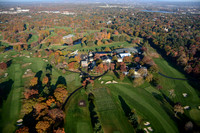 The Country Club Brookline